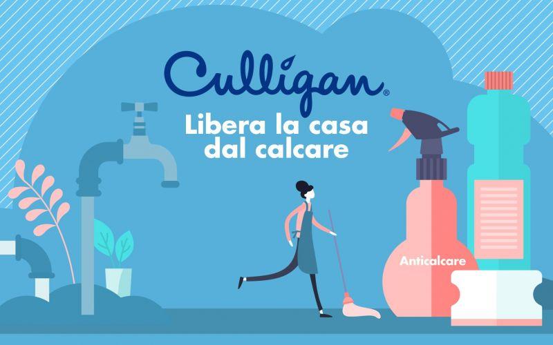 Culligan