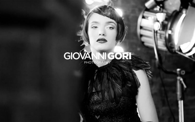 Giovanni Gori Photograpy