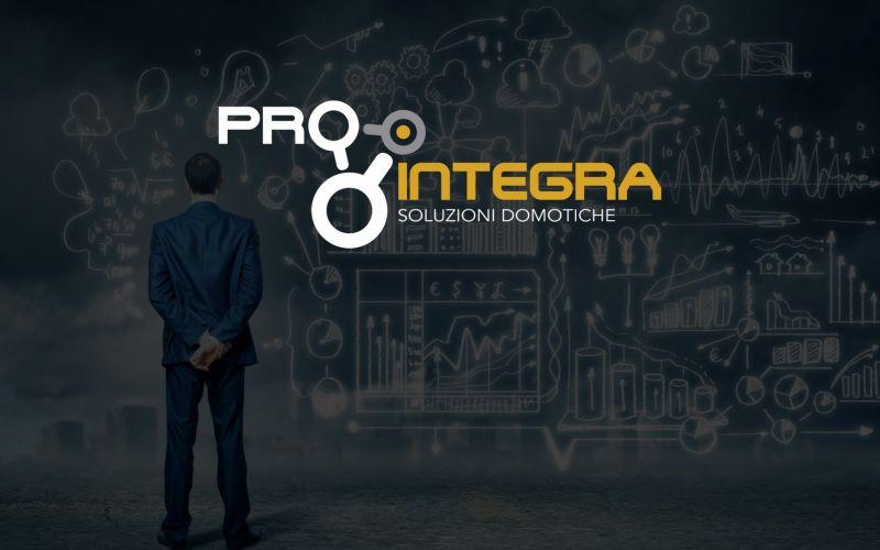 Prointegra