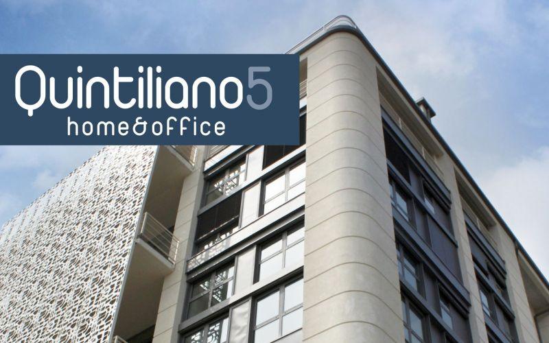 Quintiliano5