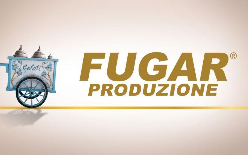 Fugar Video Story