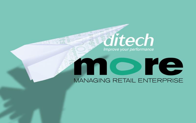 Di.Tech MORE