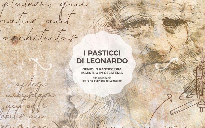 Fugar - I pasticci di Leonardo