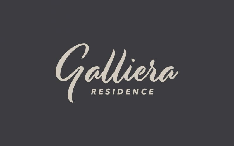 Galliera Residence