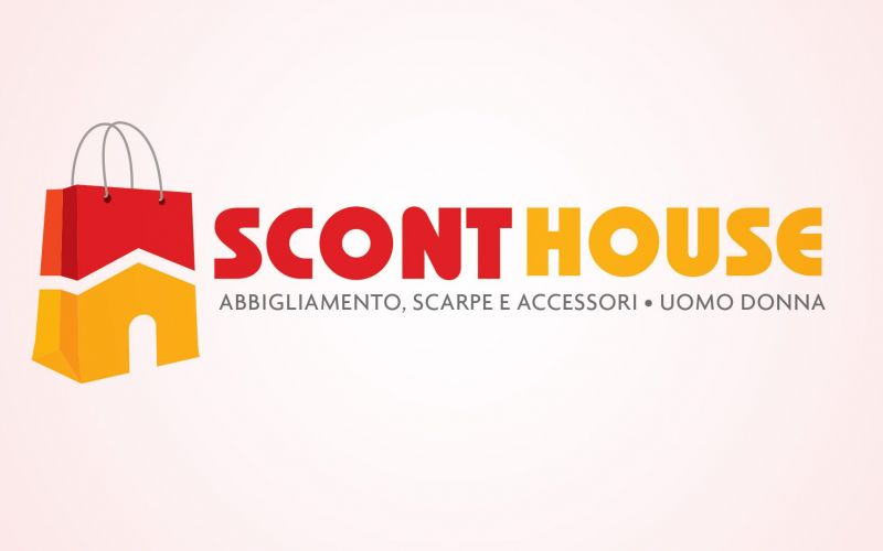 Sconthouse