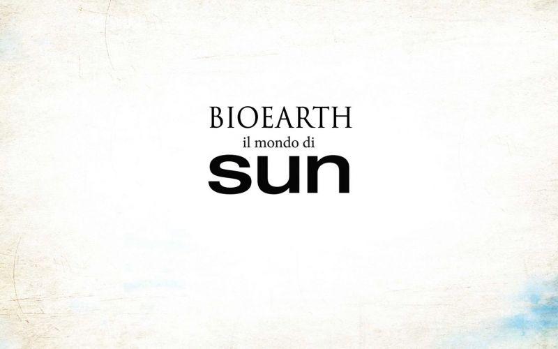 Bioearth - SUN