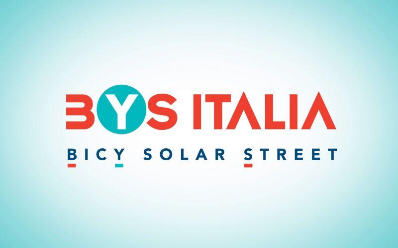 BYS ITALIA