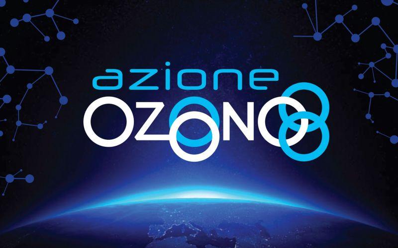 Azione Ozono