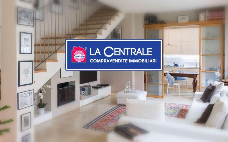 La Centrale Immobiliare