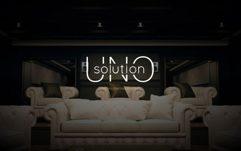 UNO Solution
