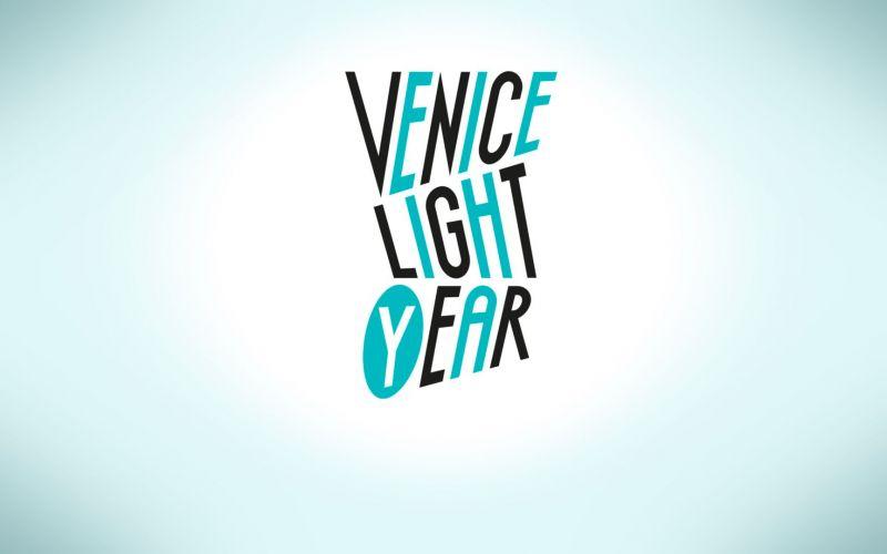 VeniceLight(Y)ear