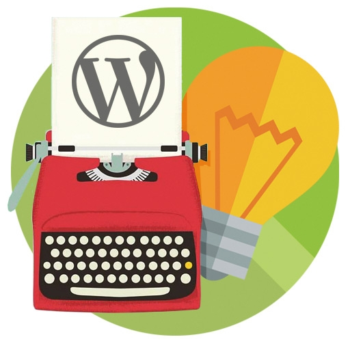 Blog e Siti Wordpress